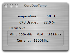 core_duo_temp01.jpg